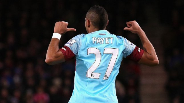 dimitri-payet-goal-celebration-west-ham-united_3398310